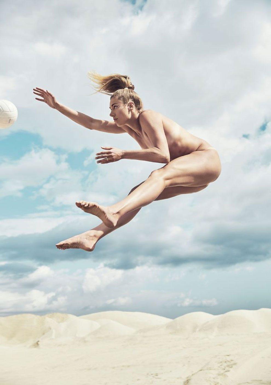 foto-atleti-nudi-2016-espn-body-issue-11