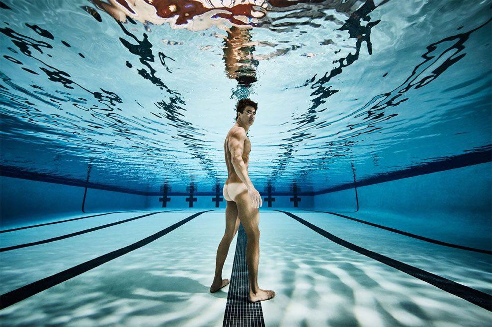 foto-atleti-nudi-2016-espn-body-issue-13