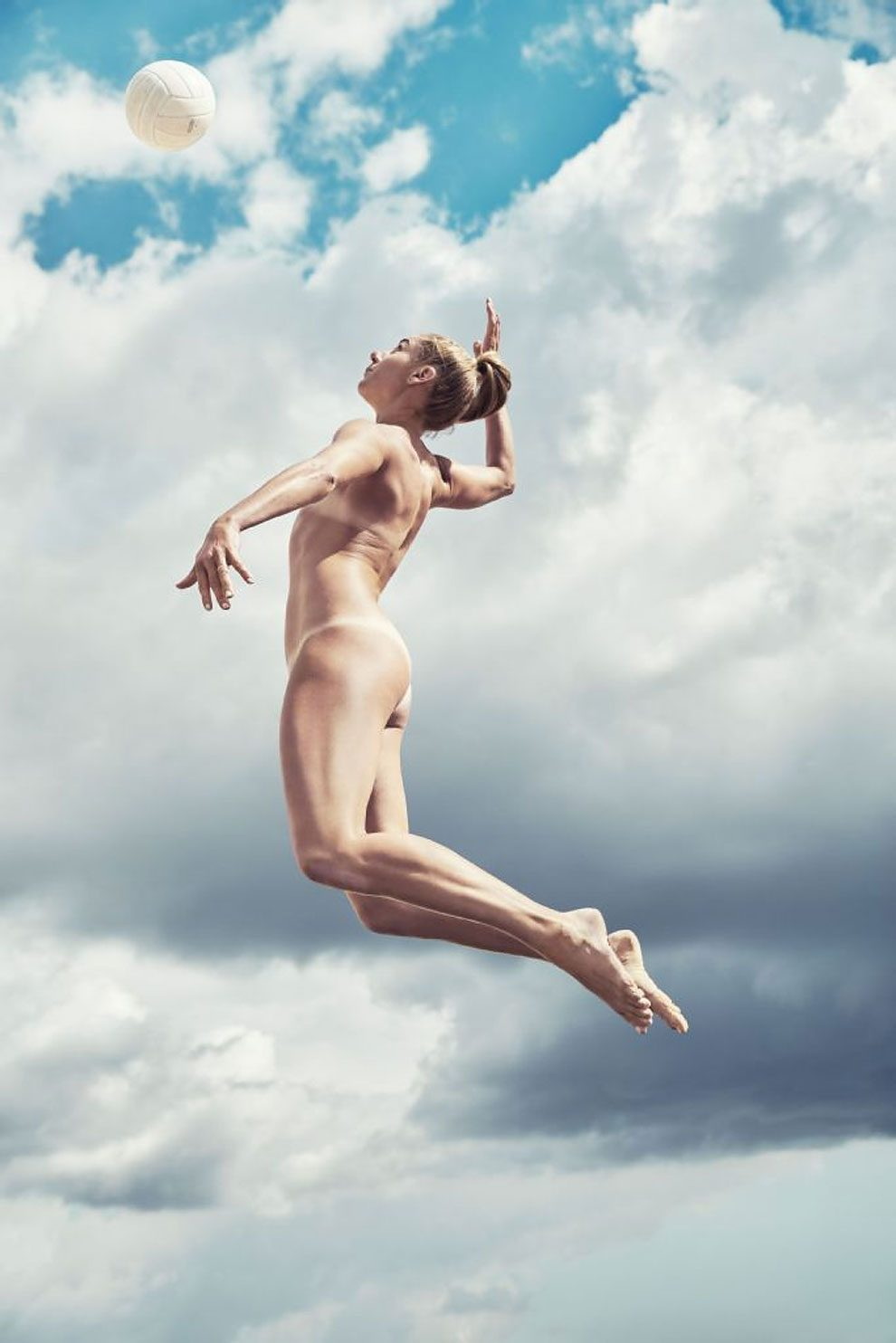 foto-atleti-nudi-2016-espn-body-issue-18