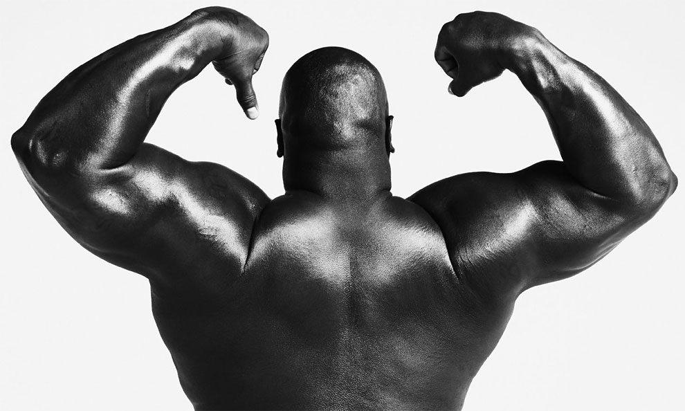 foto-atleti-nudi-2016-espn-body-issue-22