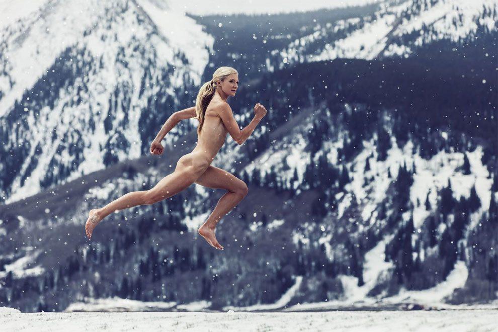 foto-atleti-nudi-2016-espn-body-issue-24