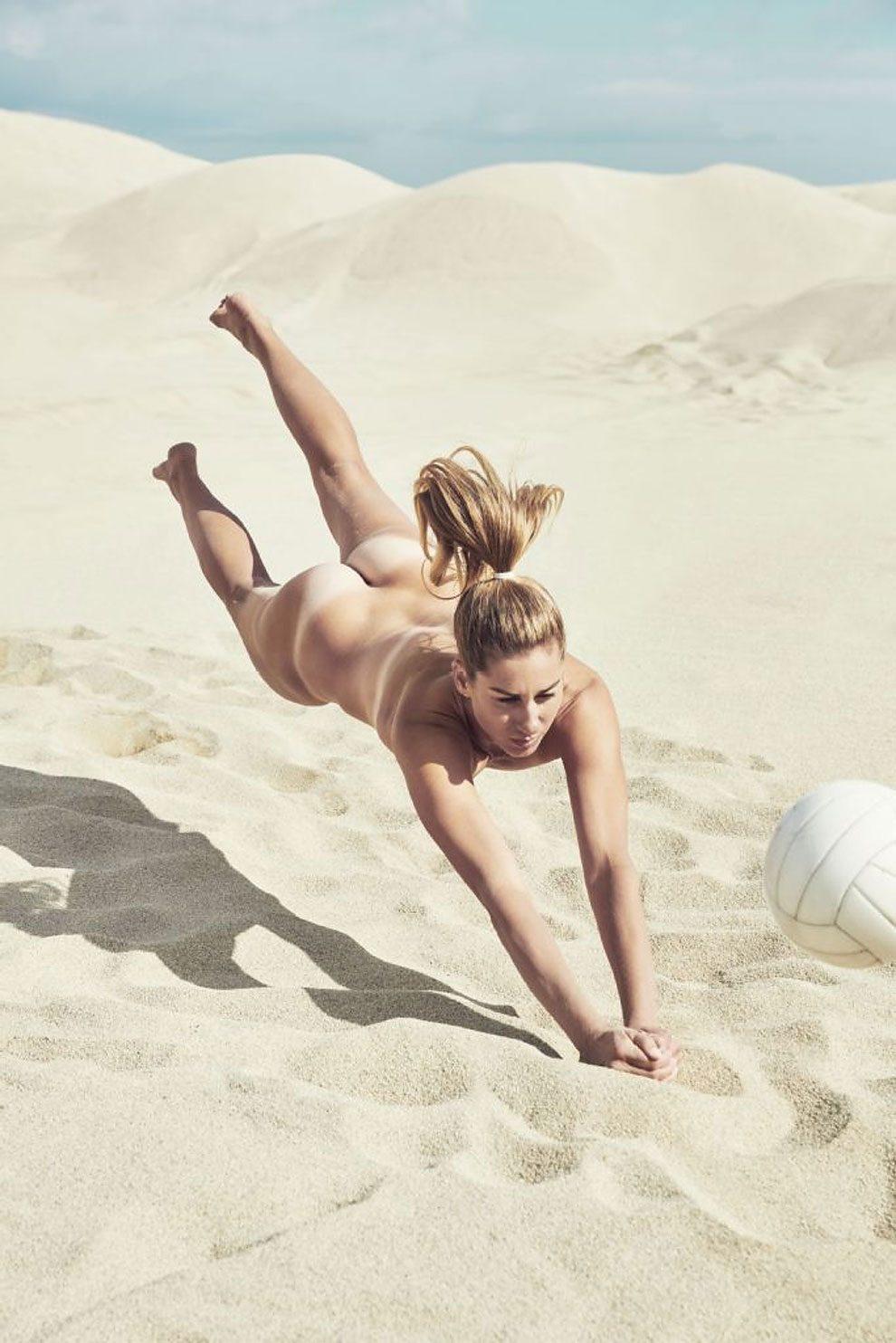 foto-atleti-nudi-2016-espn-body-issue-25