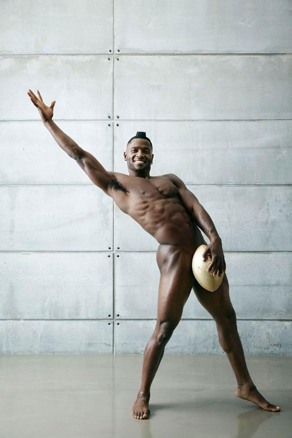 foto-atleti-nudi-2016-espn-body-issue-26