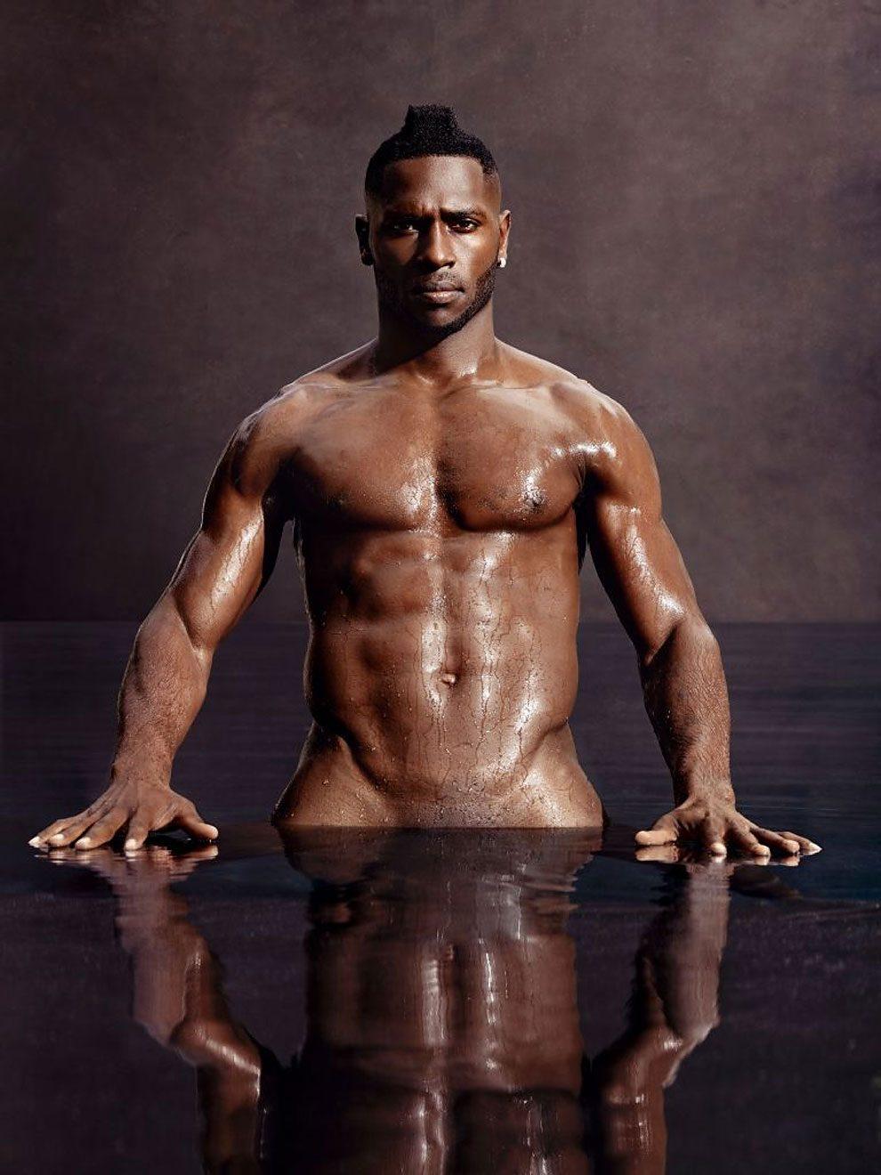 foto-atleti-nudi-2016-espn-body-issue-28