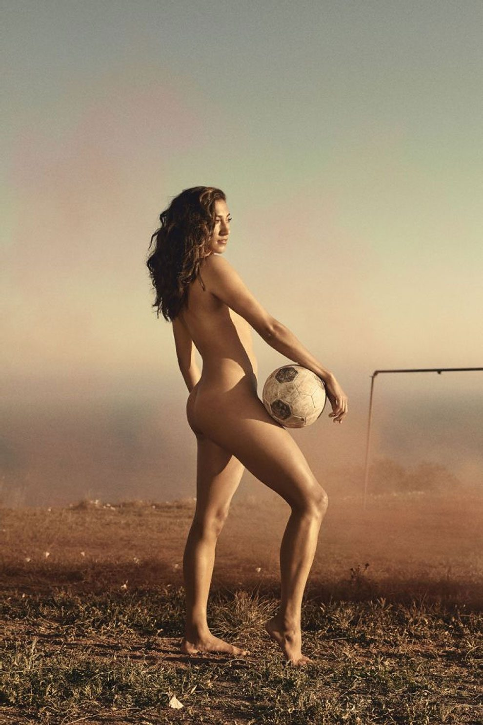 foto-atleti-nudi-2016-espn-body-issue-29