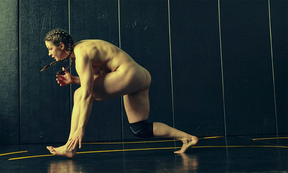 foto-atleti-nudi-2016-espn-body-issue-30