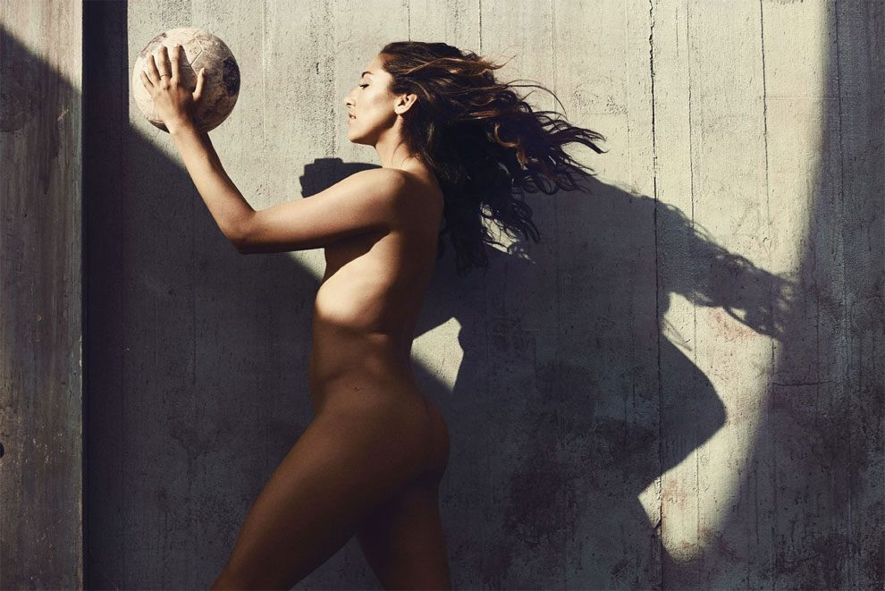 foto-atleti-nudi-2016-espn-body-issue-32