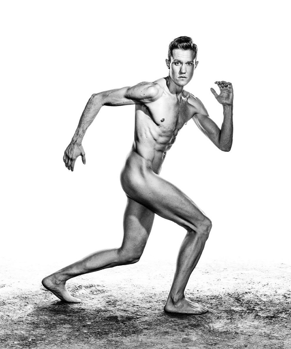 foto-atleti-nudi-2016-espn-body-issue-33