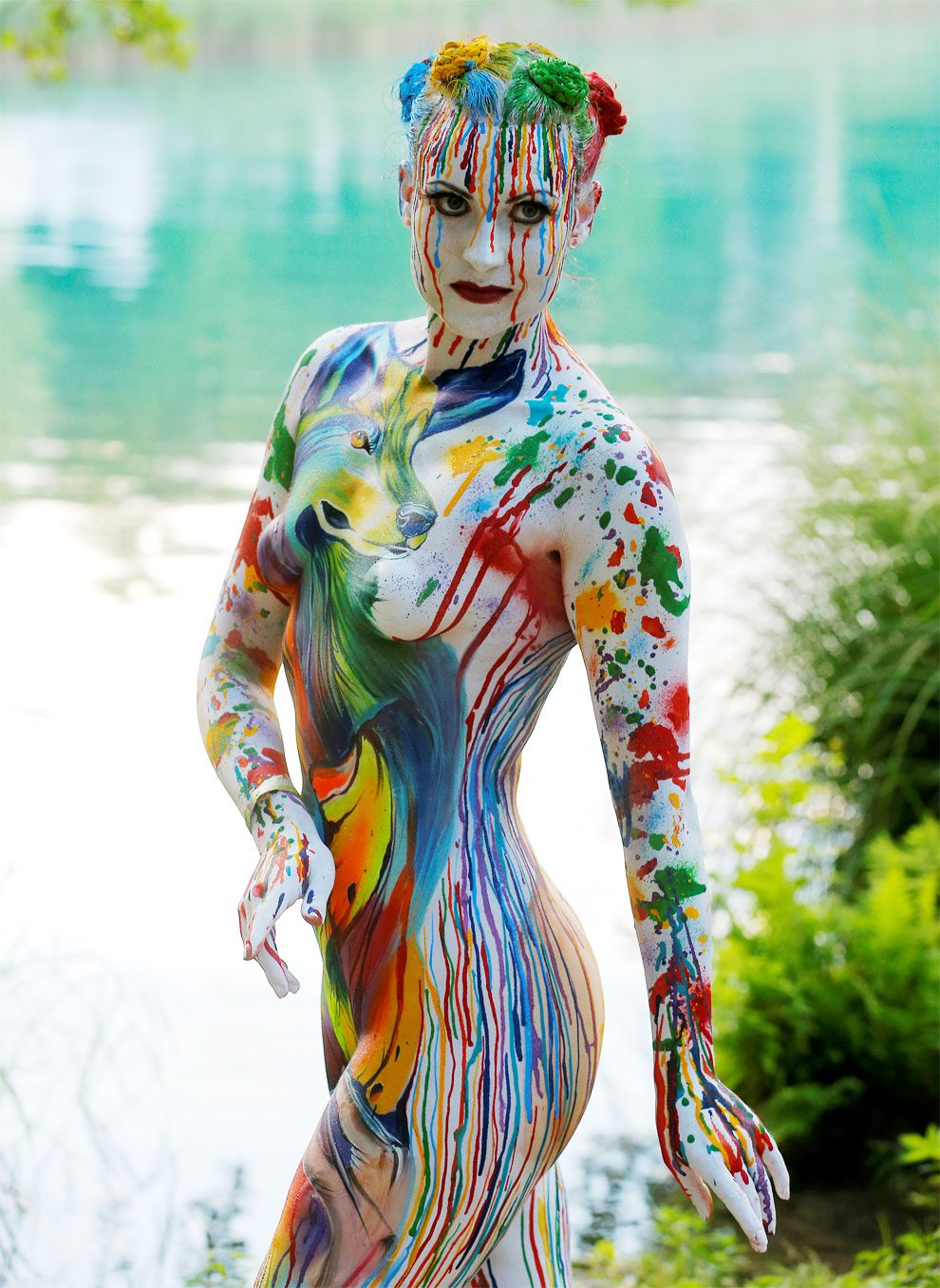 foto-body-art-world-bodypainting-festival-austria-05