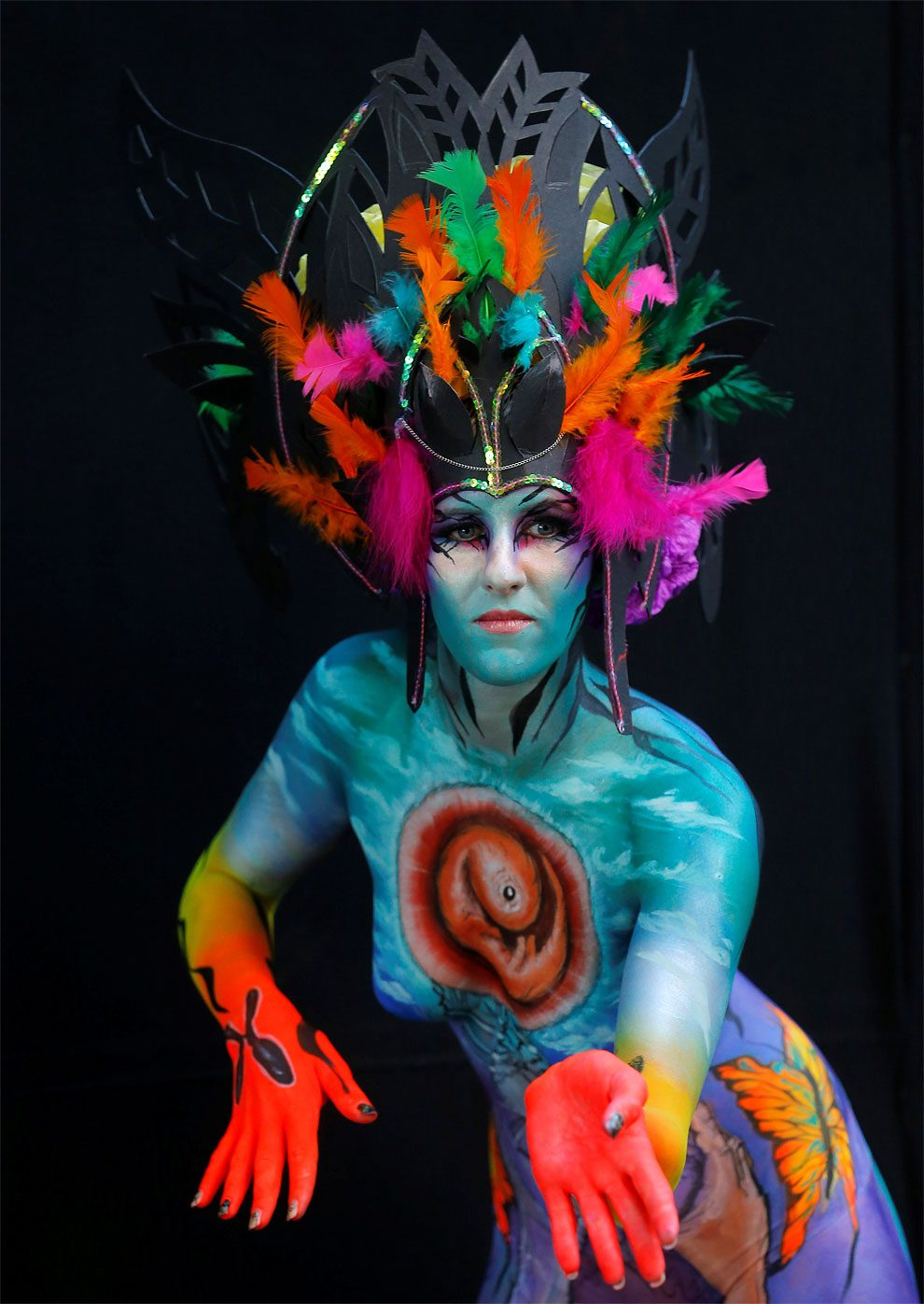foto-body-art-world-bodypainting-festival-austria-08