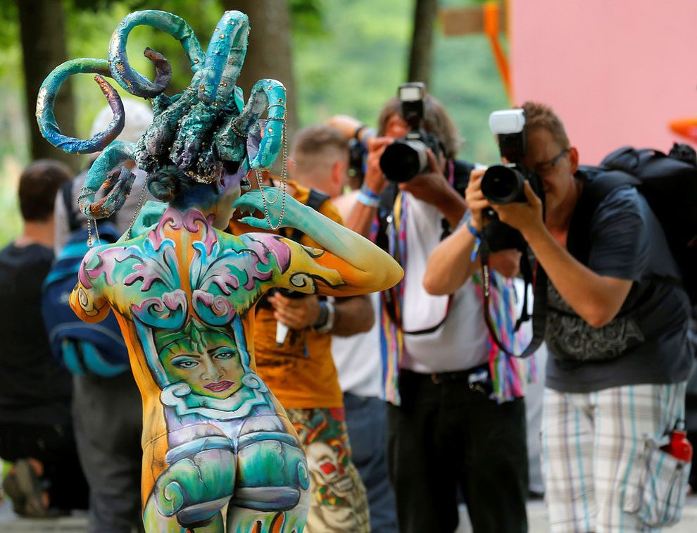 foto-body-art-world-bodypainting-festival-austria-12