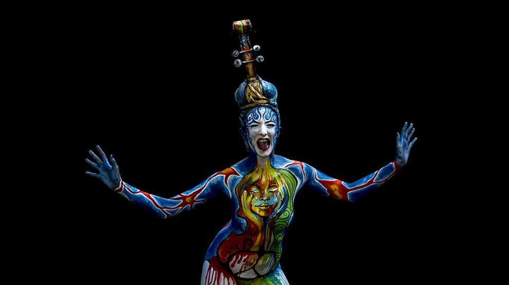 foto-body-art-world-bodypainting-festival-austria-14
