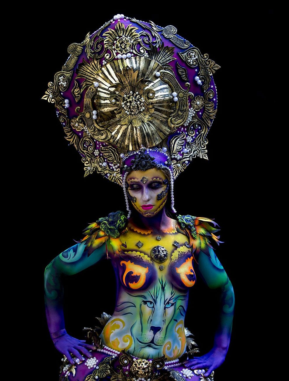 foto-body-art-world-bodypainting-festival-austria-18