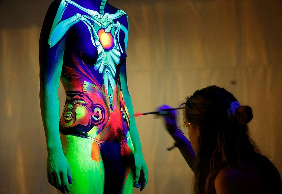 foto-body-art-world-bodypainting-festival-austria-20