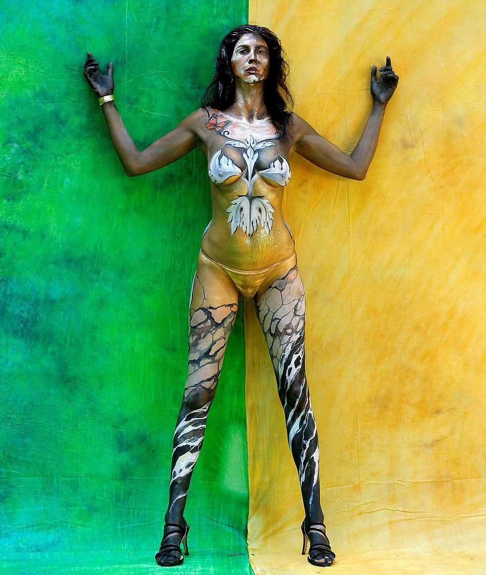 foto-body-art-world-bodypainting-festival-austria-21