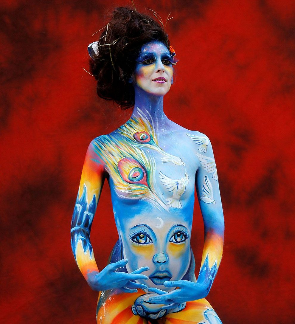 foto-body-art-world-bodypainting-festival-austria-22