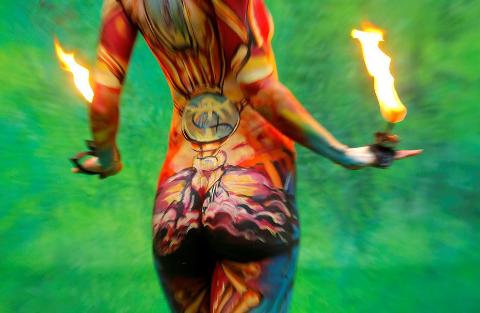 foto-body-art-world-bodypainting-festival-austria-23
