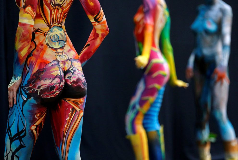 foto-body-art-world-bodypainting-festival-austria-26