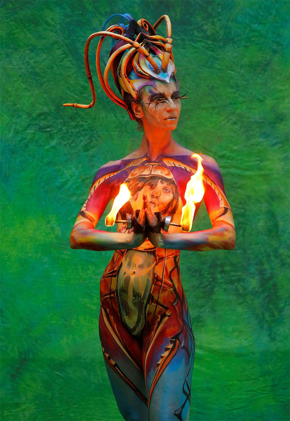 foto-body-art-world-bodypainting-festival-austria-27