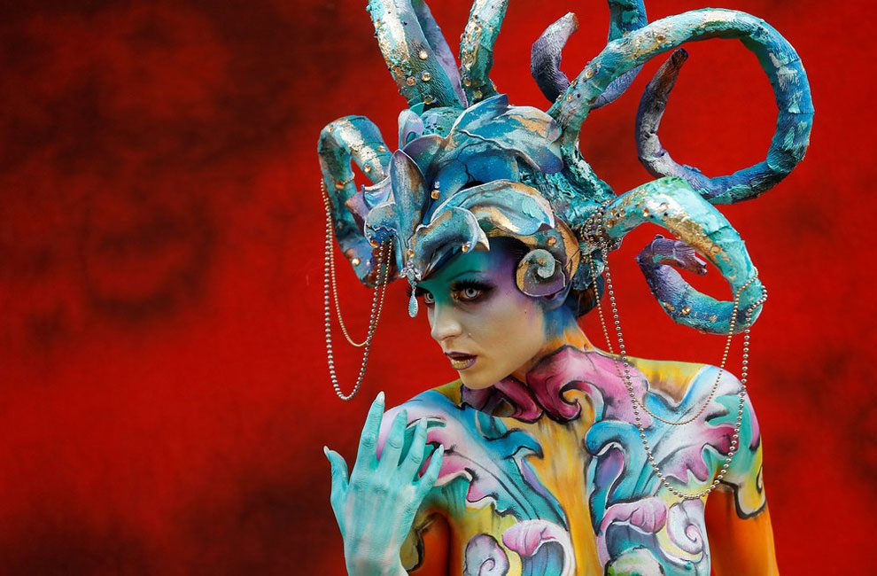 foto-body-art-world-bodypainting-festival-austria-31