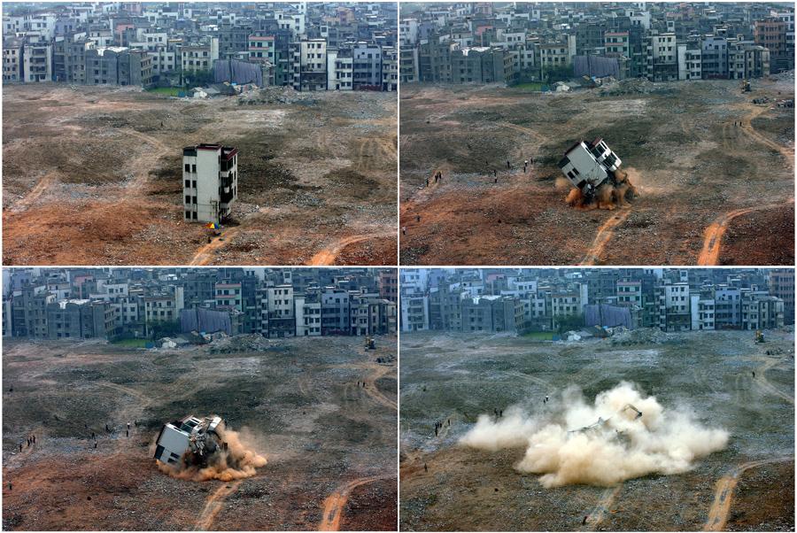 foto-demolizione-crollo-palazzi-edifici-ponti-costruzioni-esplosioni-07