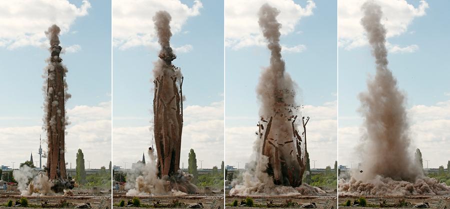 foto-demolizione-crollo-palazzi-edifici-ponti-costruzioni-esplosioni-09
