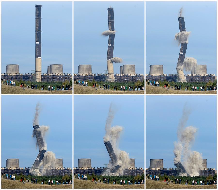 foto-demolizione-crollo-palazzi-edifici-ponti-costruzioni-esplosioni-28