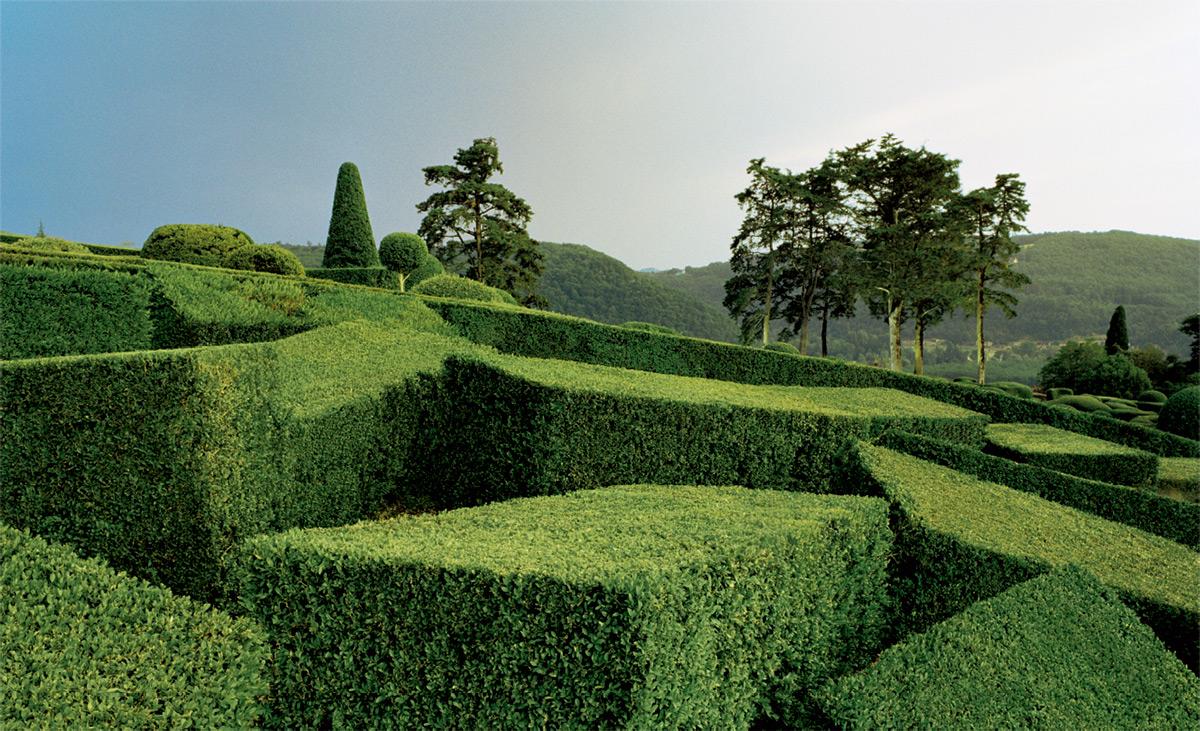 foto-giardini-castello-marqueyssac-francia-arte-topiaria-philippe-jarrigeon-1