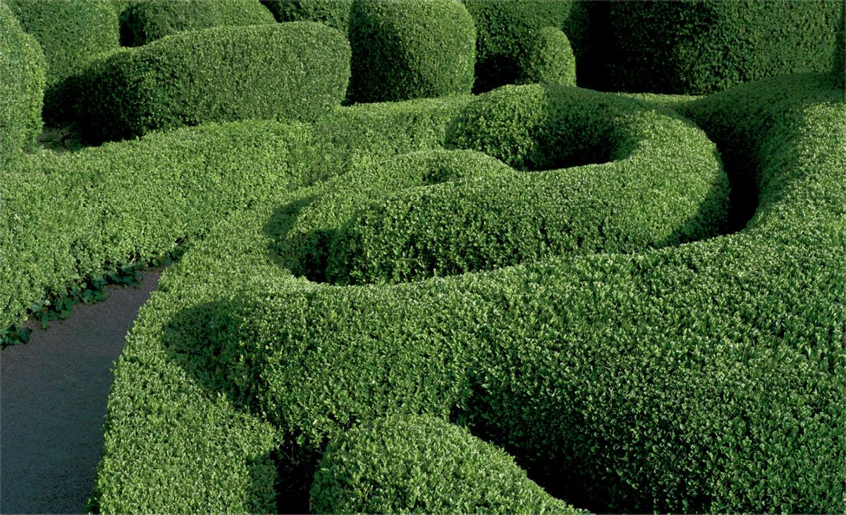 foto-giardini-castello-marqueyssac-francia-arte-topiaria-philippe-jarrigeon-2