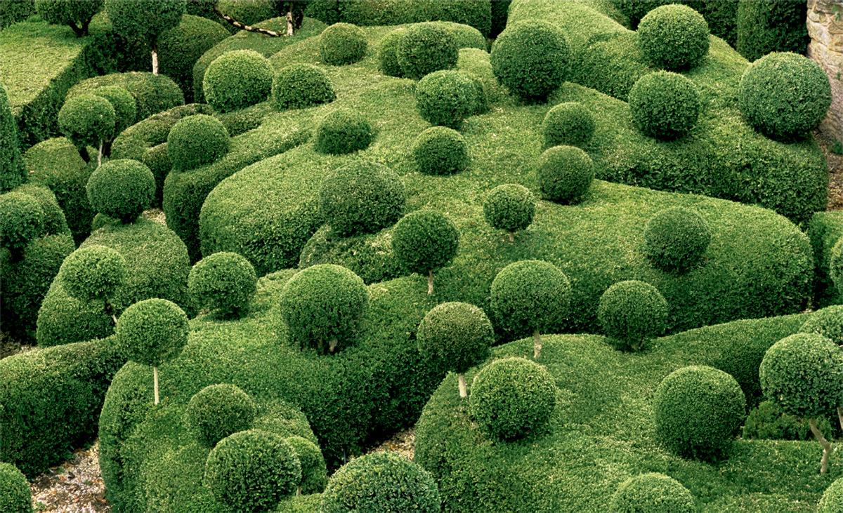 foto-giardini-castello-marqueyssac-francia-arte-topiaria-philippe-jarrigeon-3
