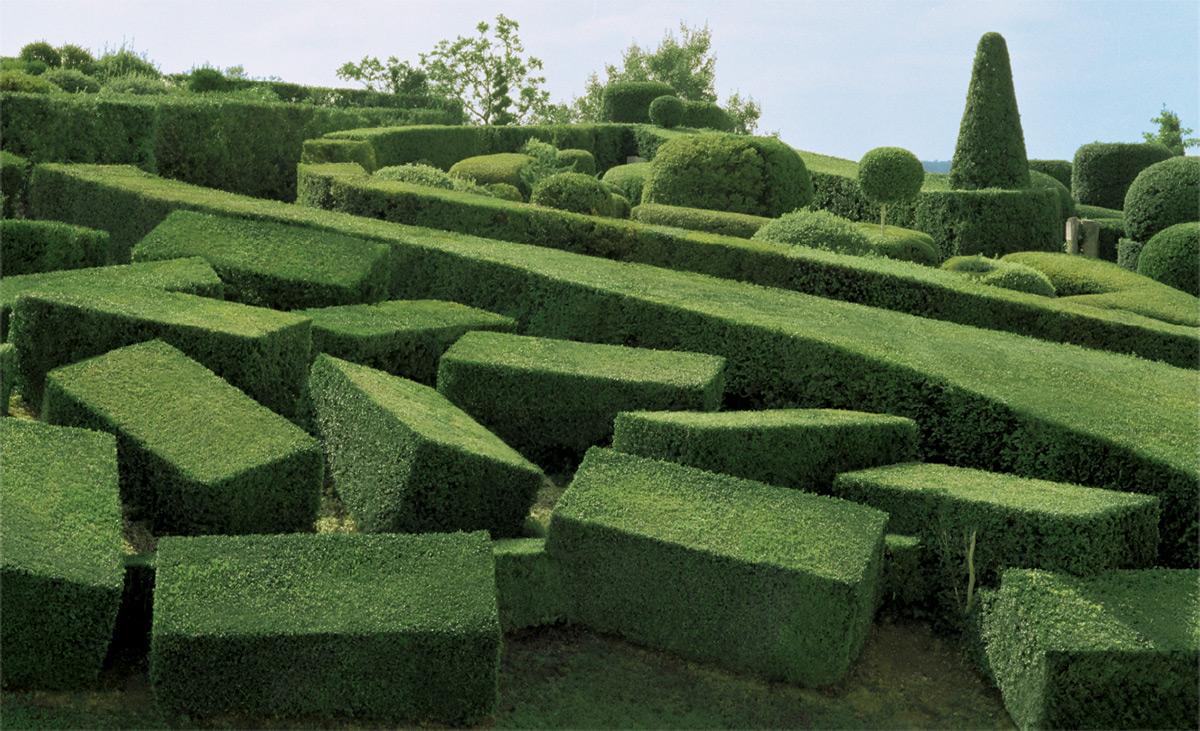 foto-giardini-castello-marqueyssac-francia-arte-topiaria-philippe-jarrigeon-4