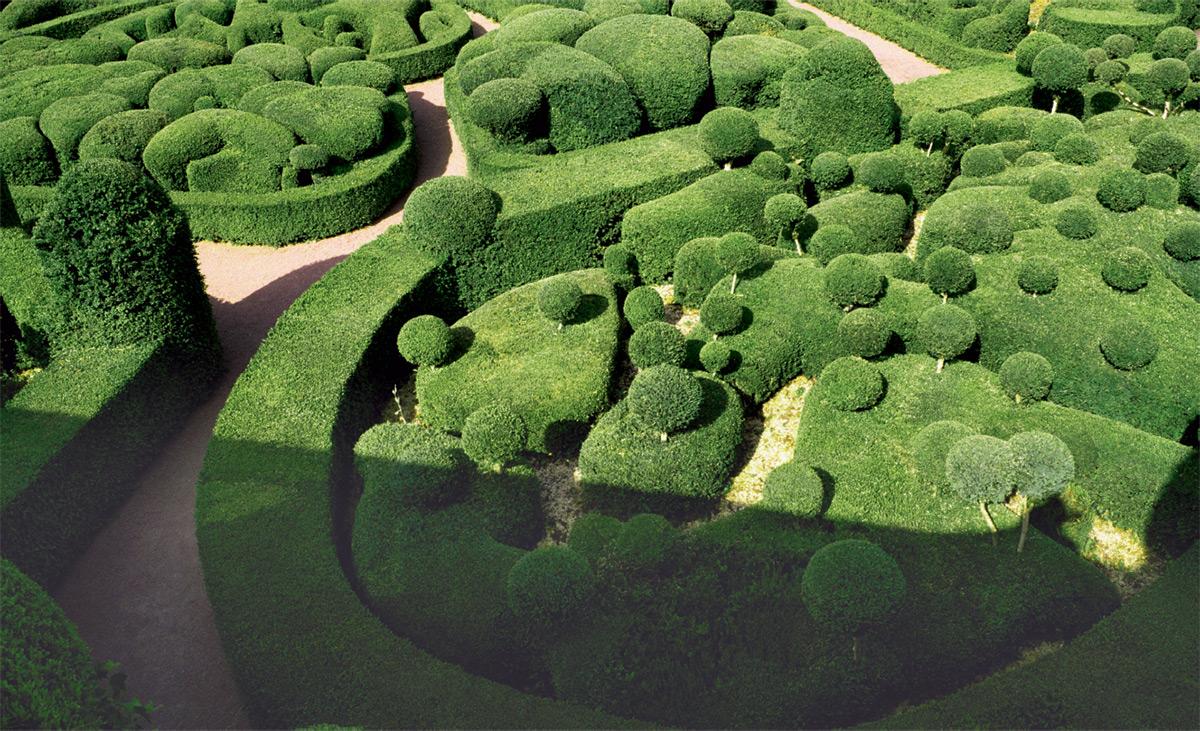 foto-giardini-castello-marqueyssac-francia-arte-topiaria-philippe-jarrigeon-5