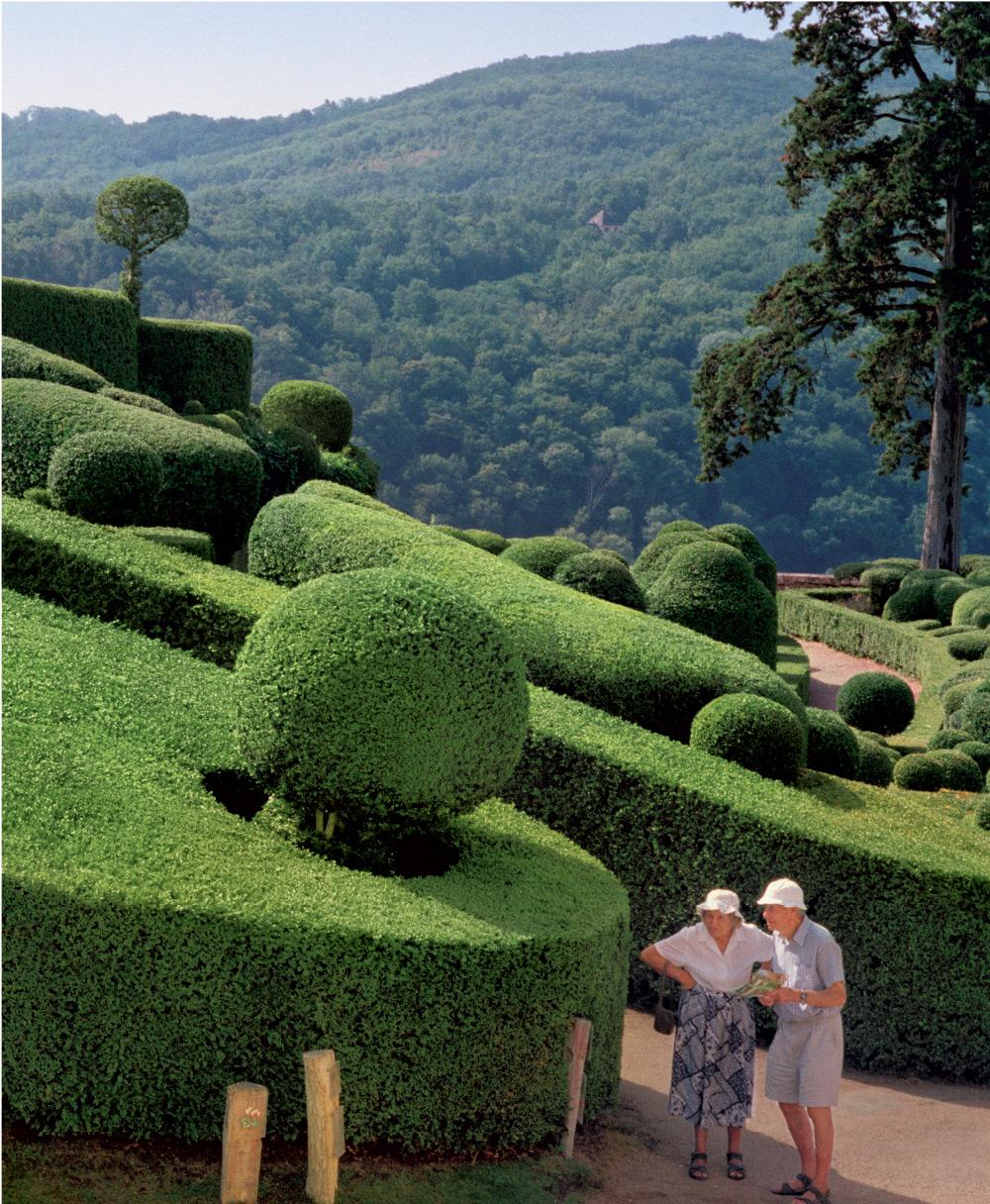 foto-giardini-castello-marqueyssac-francia-arte-topiaria-philippe-jarrigeon-6