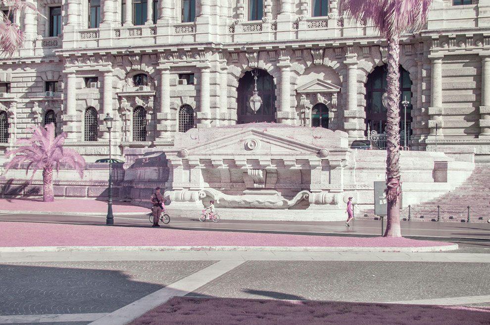 foto-roma-infrarossi-milan-racmolnar-04