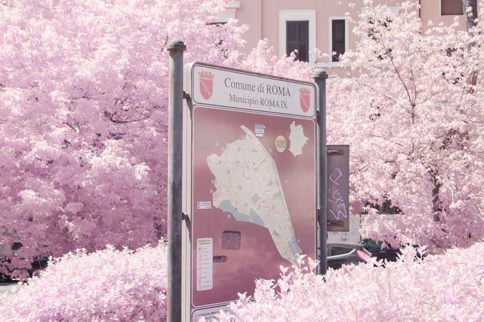 foto-roma-infrarossi-milan-racmolnar-08