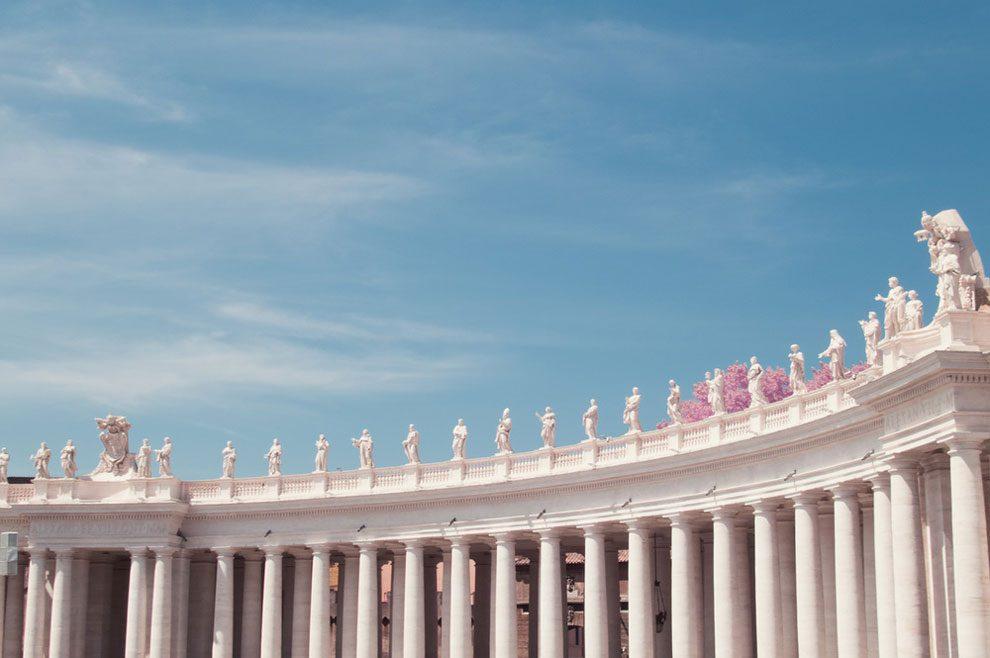 foto-roma-infrarossi-milan-racmolnar-09