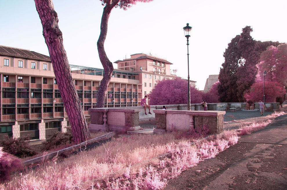 foto-roma-infrarossi-milan-racmolnar-10