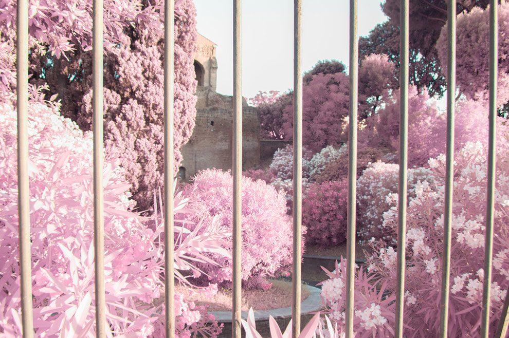 foto-roma-infrarossi-milan-racmolnar-11