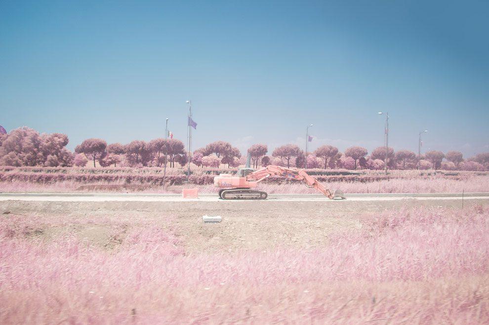foto-roma-infrarossi-milan-racmolnar-12