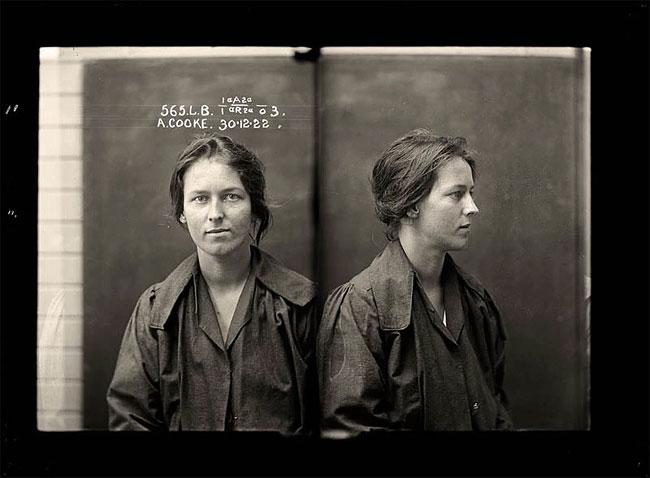 foto-segnaletiche-donne-criminali-1900-australia-01