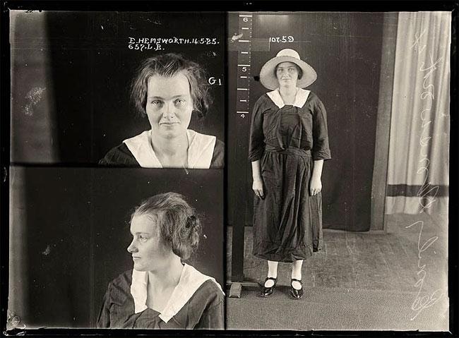 foto-segnaletiche-donne-criminali-1900-australia-02
