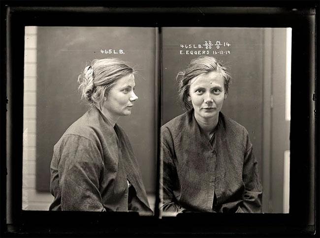foto-segnaletiche-donne-criminali-1900-australia-03