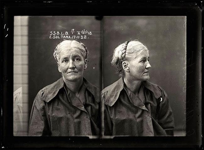 foto-segnaletiche-donne-criminali-1900-australia-04