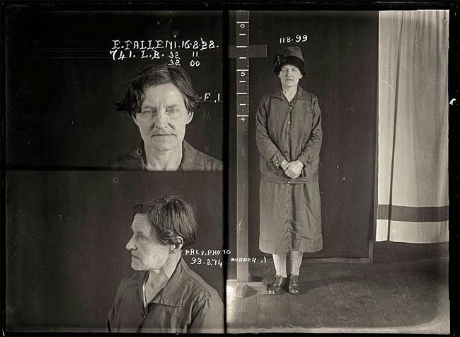 foto-segnaletiche-donne-criminali-1900-australia-05