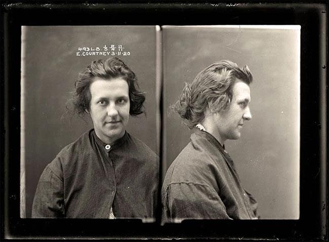 foto-segnaletiche-donne-criminali-1900-australia-06