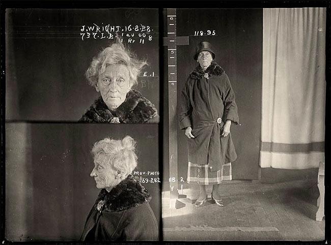 foto-segnaletiche-donne-criminali-1900-australia-07