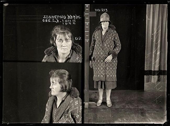 foto-segnaletiche-donne-criminali-1900-australia-08