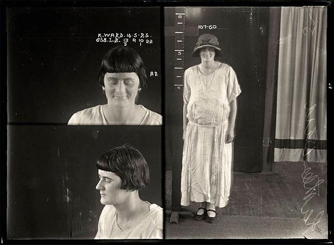 foto-segnaletiche-donne-criminali-1900-australia-09