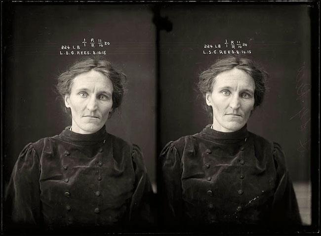 foto-segnaletiche-donne-criminali-1900-australia-10