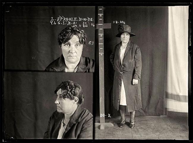 foto-segnaletiche-donne-criminali-1900-australia-11